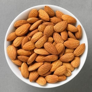 High Quality Raw And Roasted Almond