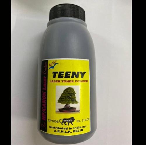 Re-Nu Teeny Laser Toner Powder