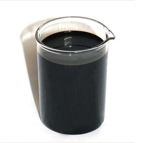 Liquid Black Humic Acid