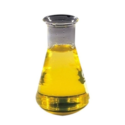 Technical Grade Liquid Nitrobenzene