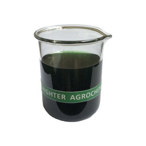 Liquid Black Amino Acid
