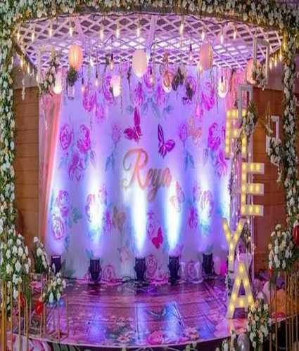 Marriage Events Management Service