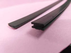 Mosquito Net Magnetic Window Magnet Strip