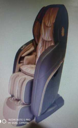 Fine 3D Relax Massage Chair