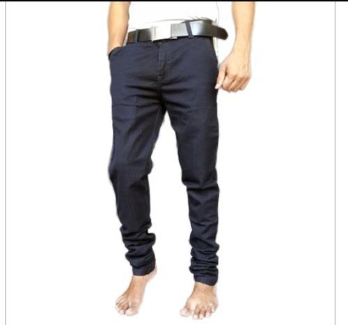 Fashionable Cotton Denim Lycra Jeans