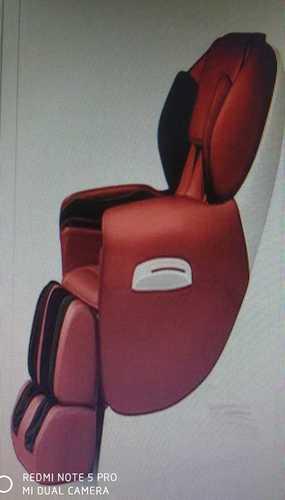 Health Care 2d Massage Chair