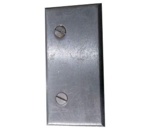 Stainless Steel (Ss) Door Hinges