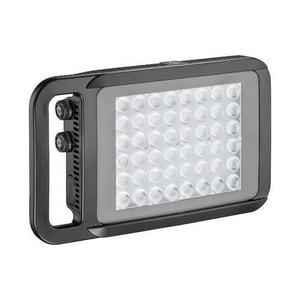 Electrical Cool White LED Light