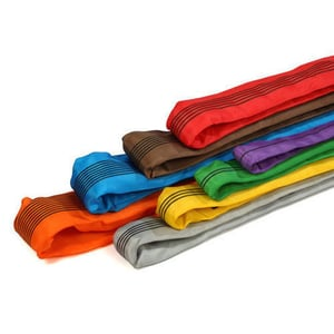 Polyester Round Sling (Endless Sling)