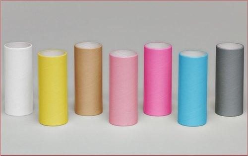 Multi-Color Poy Tubes