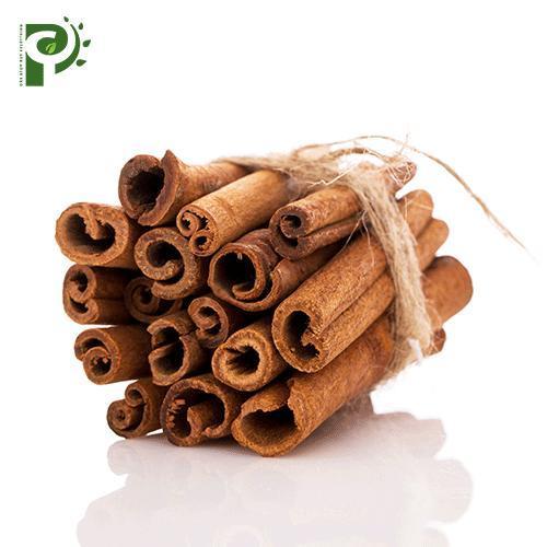 Natural Color Cinnamon Stick