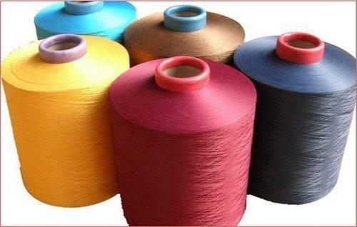 Yarn Winding Paper Tubes