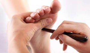 Diploma In Acupressure Therapy Services