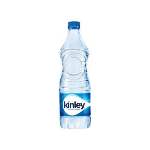 Mineral Water 1 Ltr (Kinlay)
