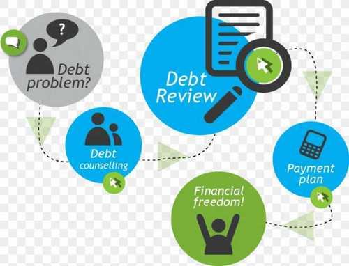 Financial Consultant Service
