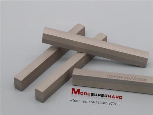 Diamond Honing Stone Stick Application: Industrial