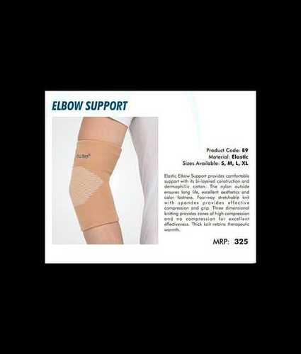 Accusure Elbow Support