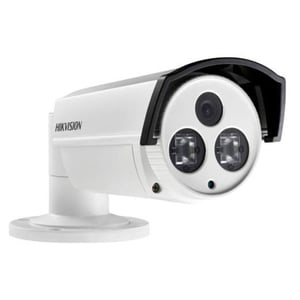 CCTV Camera with High Picture Quality