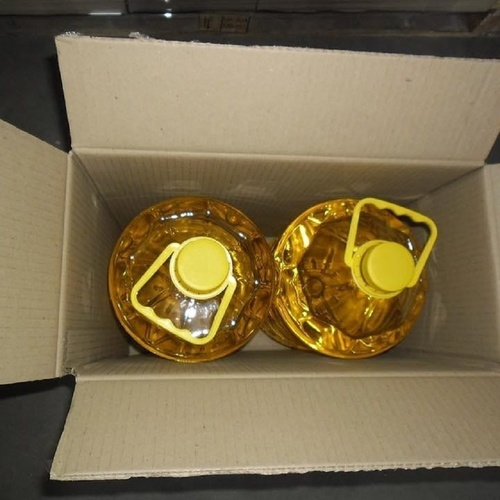 High Quality Walnut Oil Cas 8024-09-7 Certifications: Msds