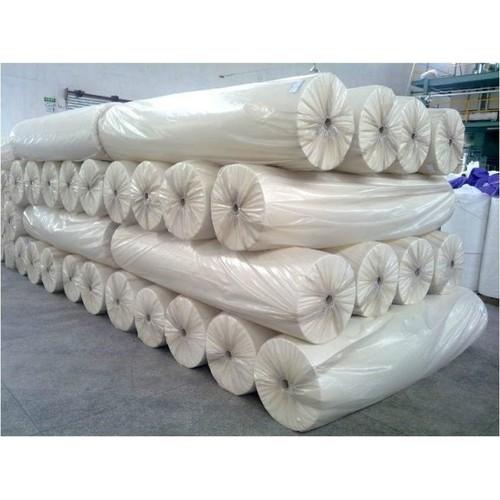 Fine Grade Nonwoven Fabric Certifications: Iso