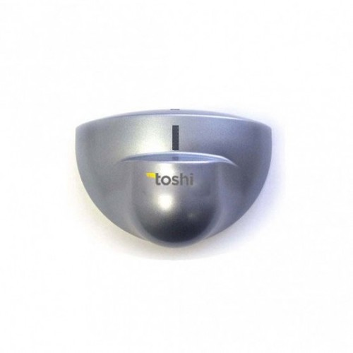 Highly Durable Overhead Motion Sensor Material: Abs