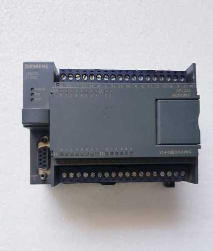 6ES7 214 1BD23 0XB0 SIEMENS S7 200 CPU