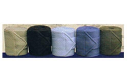 Fine Finish Fleece Bandages