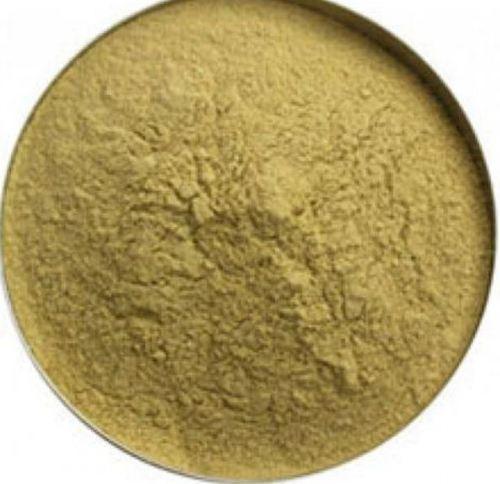 Herbal Multani Powder