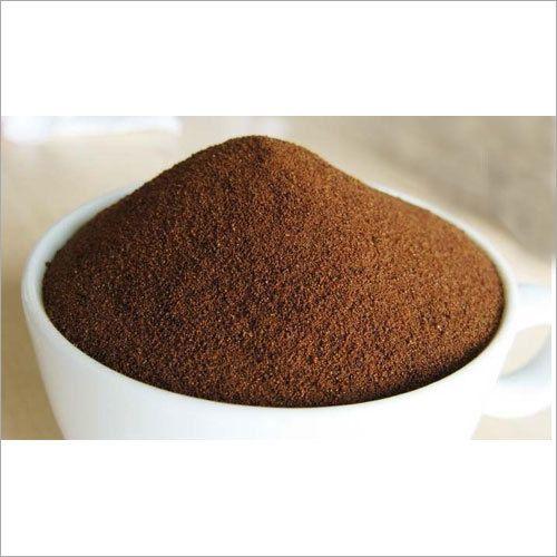 High Grade Instant Coffee Powder