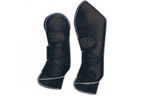 Highly Durable Transport Boots