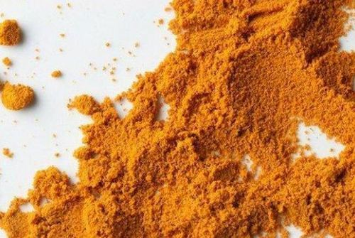 Pure Amba Haldi Powder