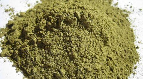Pure Natural Bhringraj Powder