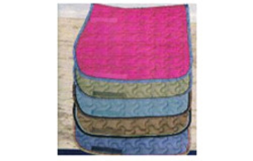Saddle Pads For High-Withered Horse