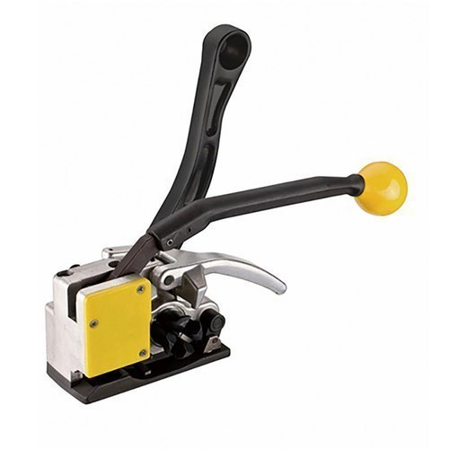 Manual Pp Strapping Tool