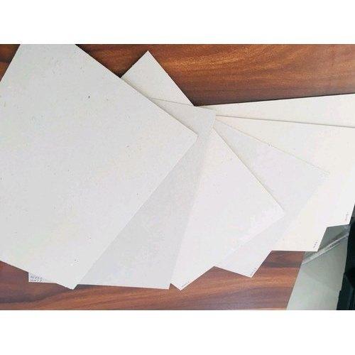 Durable Grey Kappa Board On Demand Size
