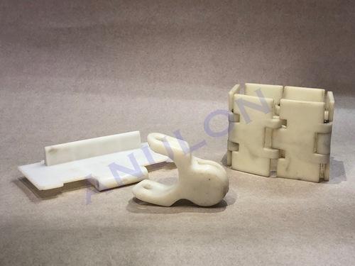 Industrial Polyamide Conveyor Links