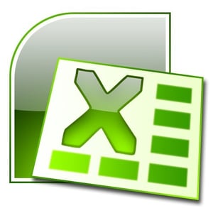 Online Advanced Excel Training Services