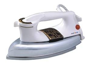 Light Weight Electric Iron