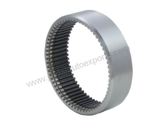 Jcb Annulus Ring Part Number 450-10205