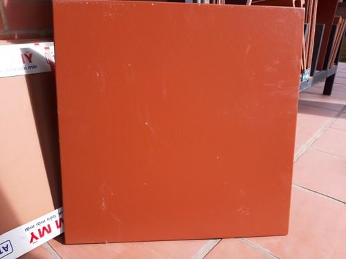 Plain Coloured Flooring Tiles