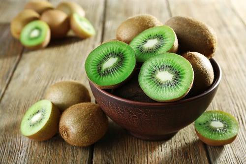 Farm Fresh Kiwi Fruit