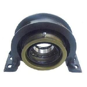 Reliable Service Life Center Bearing