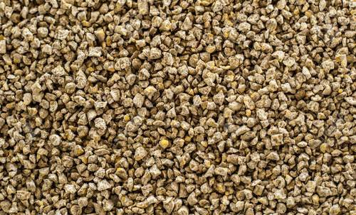 Top Quality Poultry Feed