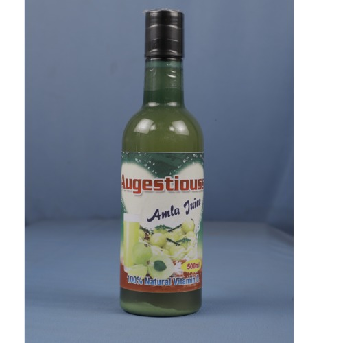 Amla Juice 500 Ml