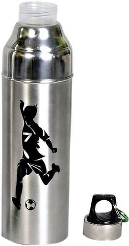 Hot & Cool Insulated Water Bottle