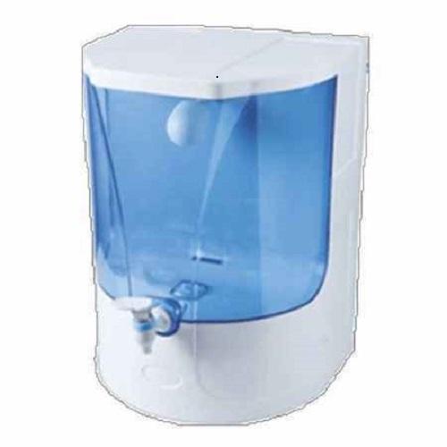 Water Purifier 5 Liter
