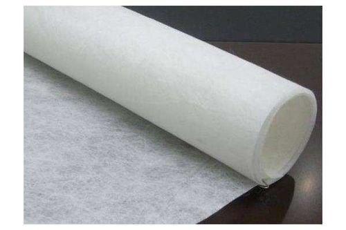 Fine Finish Geotextile Fabrics