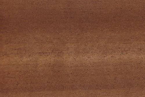 High Grade African Black Walnut
