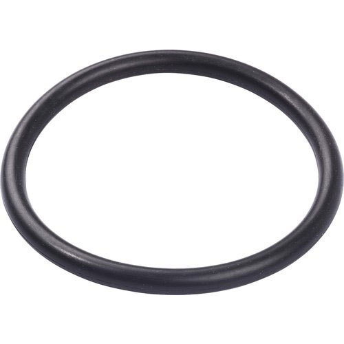 Highly Durable Rubber O Ring