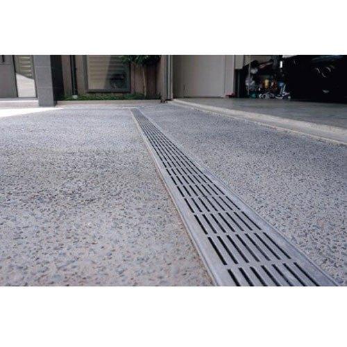 Mcon Polymer Concrete